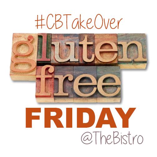 Chef Bob Gluten Free Dairy Free Lasagna