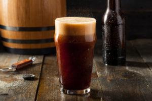 Root Beer BBQ Sauce Recipe
